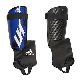 Adidas X 20 Match Shin Guards