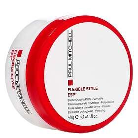 Paul Mitchell Flexible Style Lab ESP 50ml