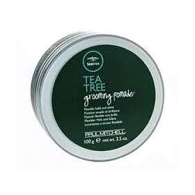 Paul Mitchell Tea Tree Grooming Pomade 100g