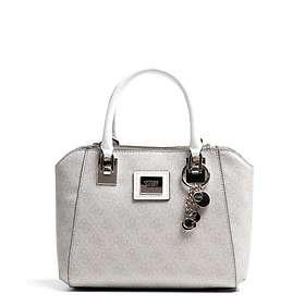 Guess Candace 4G Logo Handbag (HWSG7668060)