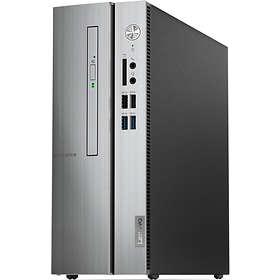 Lenovo IdeaCentre 510S-07 90LX0066MW