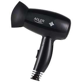 Adler AD 2251