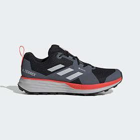 Adidas Terrex Two Trail GTX (Miesten)