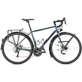 Genesis Bikes Tour De Fer 30 2020