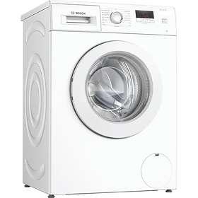 Bosch WAJ28008GB (White)