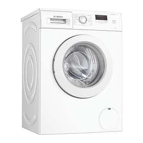 Bosch WAJ24006GB (White)