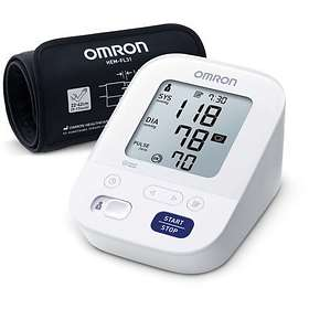 Omron M3 Comfort HEM-7155-E