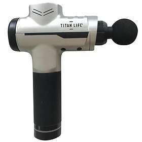 Titan Life Trigger Gun A-Physio