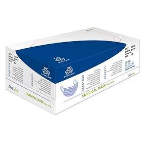 Evercare Suusuojaimet Multifix (50kpl)