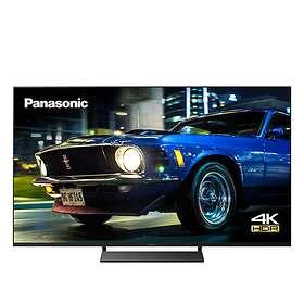 Panasonic TX-50HX800B