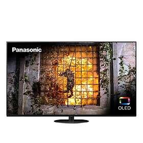 Panasonic TX-65HZ1000B