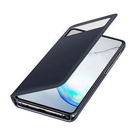 Samsung S View Wallet for Samsung Galaxy Note 10 Lite