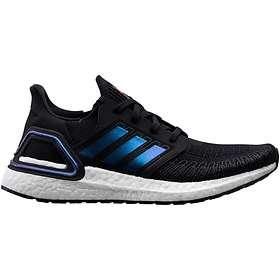 Adidas Ultraboost 20 (Unisex)