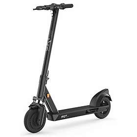 SXT Scooters MAX Trottinette électrique