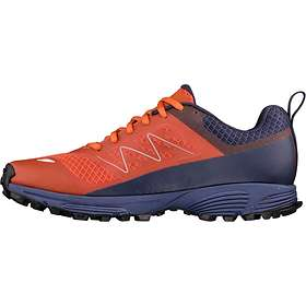 Viking Footwear Anaconda Light Invisible Fit GTX (Unisex)