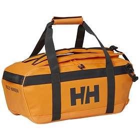 Helly Hansen Scout Duffel 50L