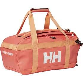 Helly Hansen Scout Duffel 30L