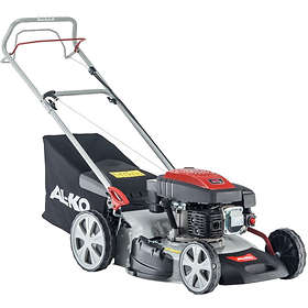 AL-KO Easy 5.10 SP-S