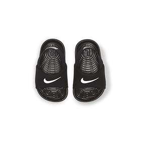 Nike Kawa TD (Unisex)