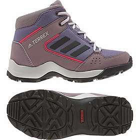Adidas Terrex Hyperhiker (Unisex)