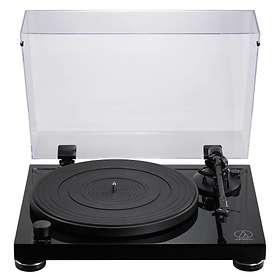 Audio Technica AT-LPW50PB