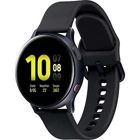 Samsung Galaxy Watch Active2 44mm LTE Aluminum