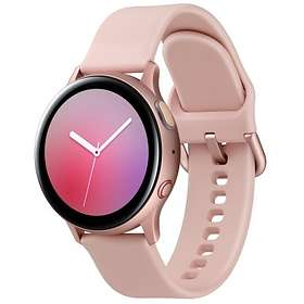 Samsung Galaxy Watch Active2 40mm LTE Aluminum