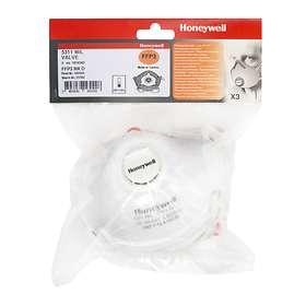 Honeywell 5311 FFP3 (3st)