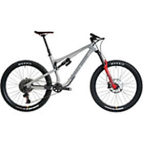 Nukeproof Reactor 275 RS Carbon 2020