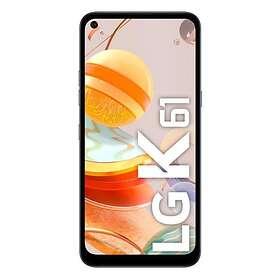 LG K61 LMQ630 128GB