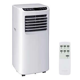 Proklima AC 5000 BTU