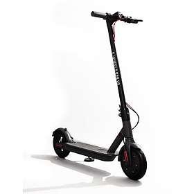 E-Wheels E2S V2 2020