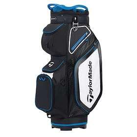 TaylorMade Pro 8.0 Cart Bag