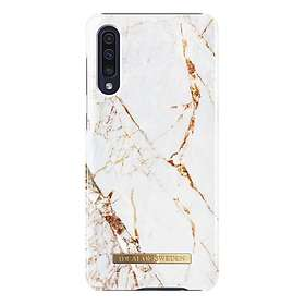 iDeal of Sweden Fashion Case for Samsung Galaxy A50