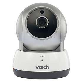 Vtech VC990
