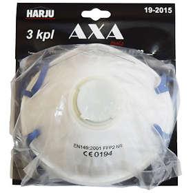 AXA FFP2 (3kpl)