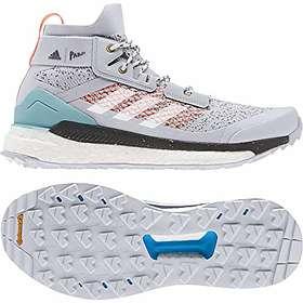 Adidas Terrex Free Hiker Parley (Herr)