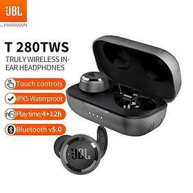 JBL T280 TWS