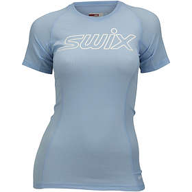 Swix RaceX Light SS Shirt (Naisten)