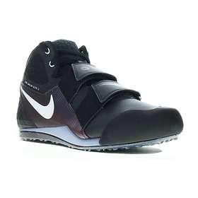 Nike Zoom Javelin Elite 3 (Unisex)