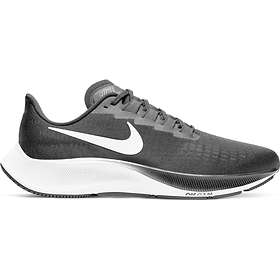 Nike Air Zoom Pegasus 37 (Men's)