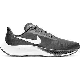 Nike Air Zoom Pegasus 37 (Miesten)