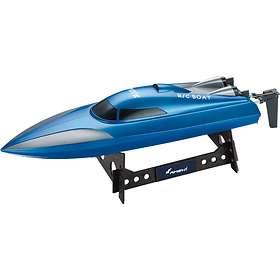 Amewi Speedboat RTR