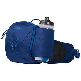 Bergans of Norway Vengetind Hip Pack 3L w/Bottle