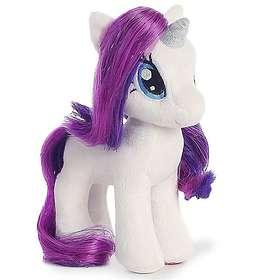 My Little Pony Rarity 41cm