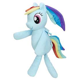 My Little Pony Rainbow Dash 56cm