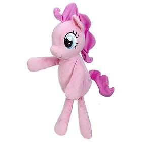 My Little Pony Pinkie Pie 56cm