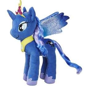 My Little Pony Princess Luna 34cm