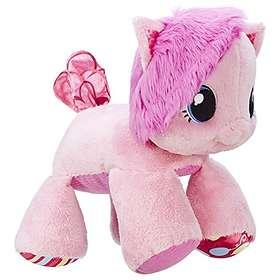 My Little Pony Pinkie Pie 35cm