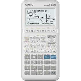 Casio FX-9860G III